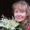 Krystyna Ambroziak