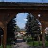 Brama węgierska