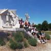 European Picnick Memorial Park