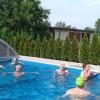 Nasz prywatny swimmingpool